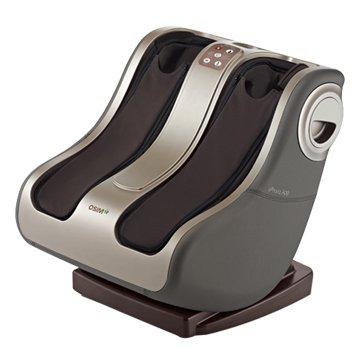 OS-338 uPhoria Warm 暖足樂美腿機