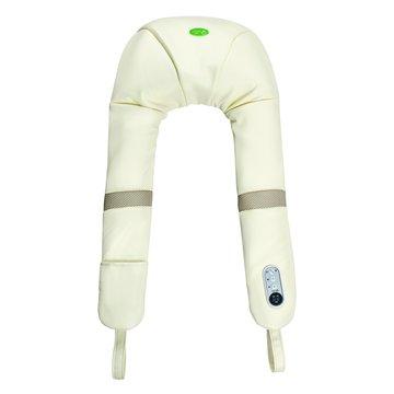 PM3202 勁樂手肩頸按摩器