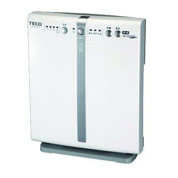 NN2803BD HEPA 空氣清淨機