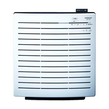 UDP-J60(白)7.5坪日製空氣清淨機