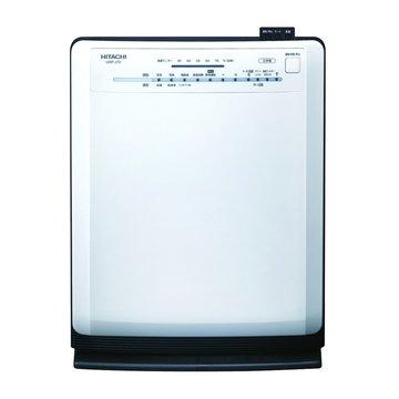 UDP-J70(白)10坪日製加濕空氣清淨機