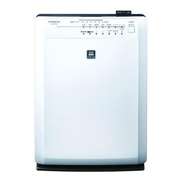 UDP-J80(白)14坪日製加濕空氣清淨機