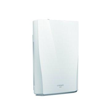 CHIMEI 奇美 CMV M0600T 6-10坪清菌離子空氣清淨機