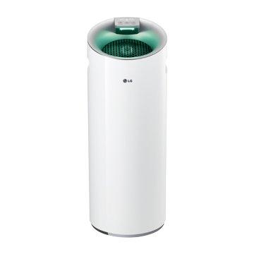 LG  PS-W309WI/白10-13坪 空氣清靜機
