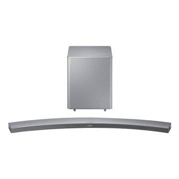 Sound bar HW-H7501/ZW(福利品出清)