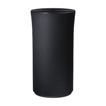 360 度無指向音響 WAM1500