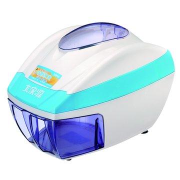 TCY-6705 電動刨冰機(福利品出清)