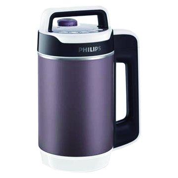 HD2079 全營養免濾豆漿機