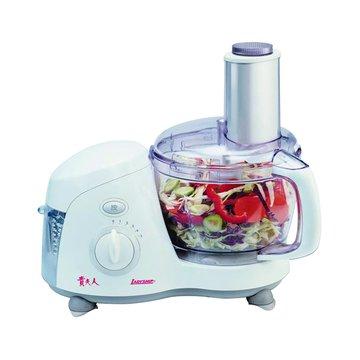 FP-610B 健康食品料理機