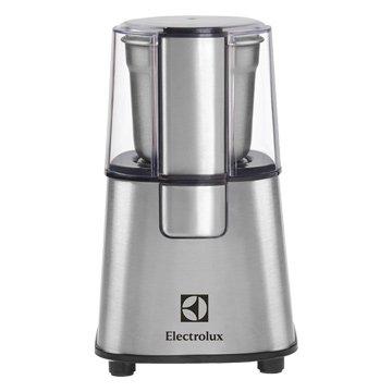 ECG3003S不鏽鋼咖啡磨豆機