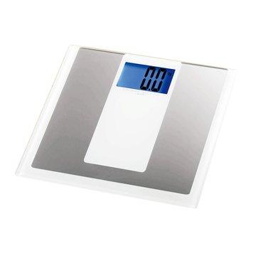 XYFWT481 超薄型藍光體重計