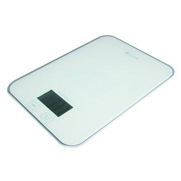 DS-005 電子料理秤