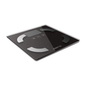 FLG-351BK 多功能玻璃體脂計(黑)