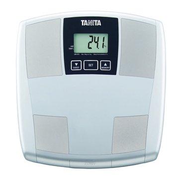 TANITA UM-070 體脂計