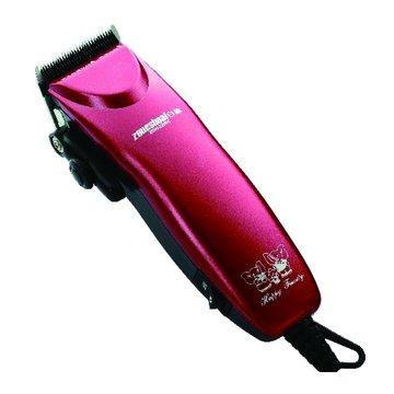 ZOH-2200C 插電式剪髮器