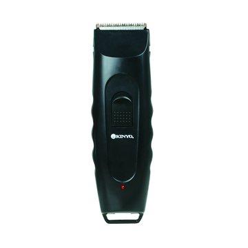 HC-5200 電動剪髮器(插電式)(福利品出清)