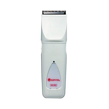 HC-5300 電動剪髮器(充插兩用)