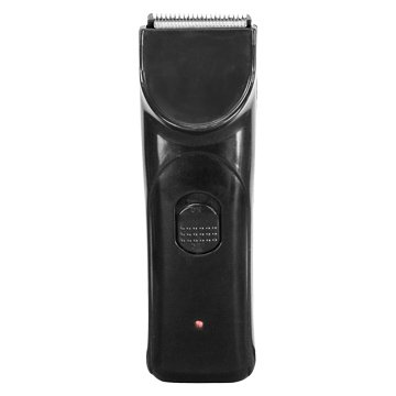 HC-5000 電池式電動理髮器(福利品出清)