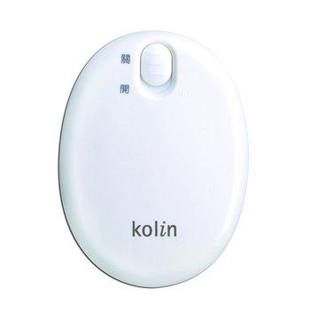 FH-R011 充電式電暖蛋-粉紅(福利品出清)