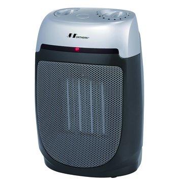 PTC1180 陶瓷電暖器