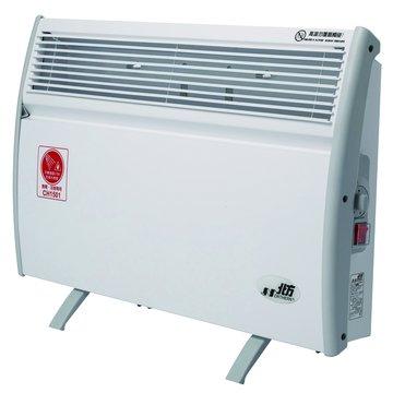 CH1501 房間浴室兩用電暖器
