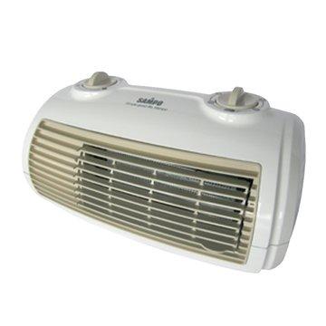HX-FG12P 定時陶瓷電暖器