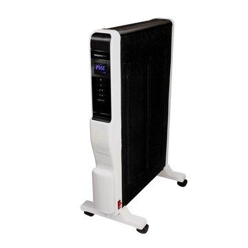 THOMSON 唐姆盛 SA-W02F 即熱式電膜電暖器