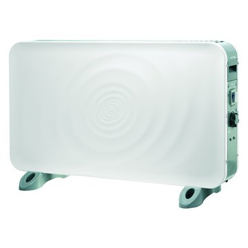 EEH-F04 防潑水浴室房間兩用電暖器