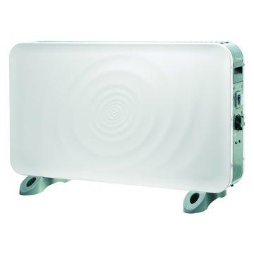 ELTAC Line 歐頓 EEH-F04 防潑水浴室房間兩用電暖器