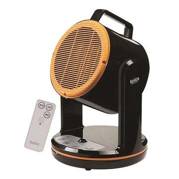 KFH-LN101P 遙控陶瓷電暖器