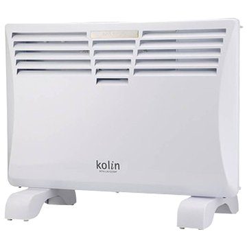 KFH-LN122WP 防潑水浴室房間兩用電暖器