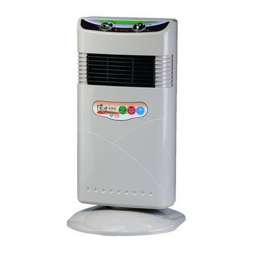 TM-378T 直立式定時陶瓷電暖器