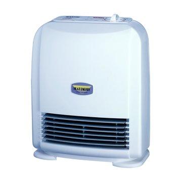 R-CF303 陶瓷電暖器(福利品出清)