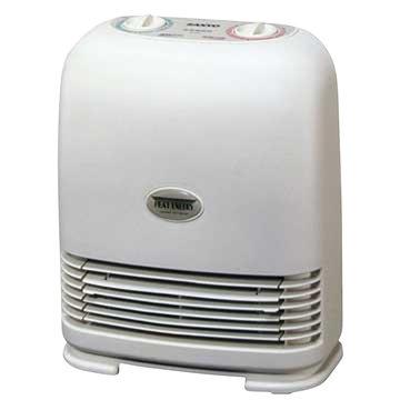 R-CF325T 定時陶瓷電暖器