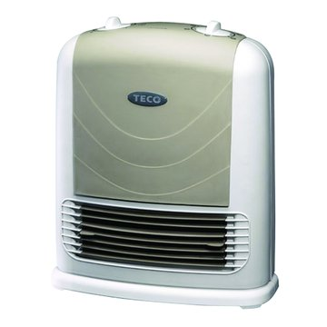 YN1227CB 定時陶瓷電暖器(福利品出清)