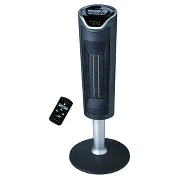 PTC5610TR 智慧型陶瓷定時遙控陶瓷電暖器(福利品出清)