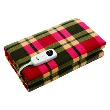 NR-2880T 智慧型安全電熱毛毯