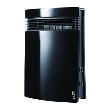 NE366(黑) 房間/浴室兩用電暖器