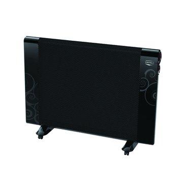 MMH201電膜式電暖器(福利品出清)