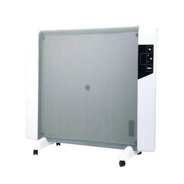 MMH206 微電腦電膜式電暖器
