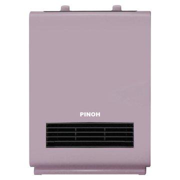 DH-11 定時陶瓷電暖器