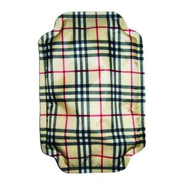 HF-962 熱敷保健電暖袋