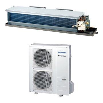 分離式一對一單冷 CS-J90DA2/CU-LX90CA2