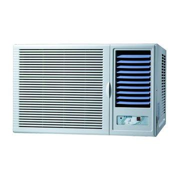 13 ~ 18 坪 右吹窗型冷氣 HW-639F