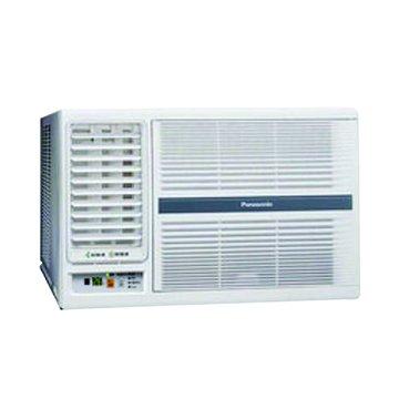 10~14坪 左吹窗型冷氣 CW-G68SL2