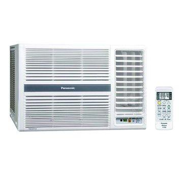 7~10坪 變頻右吹窗型冷暖 CW-G50HA2
