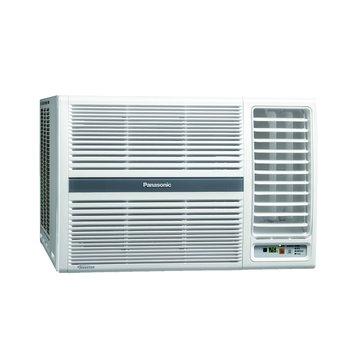 5~7坪 變頻右吹窗型冷氣 CW-G32HA2