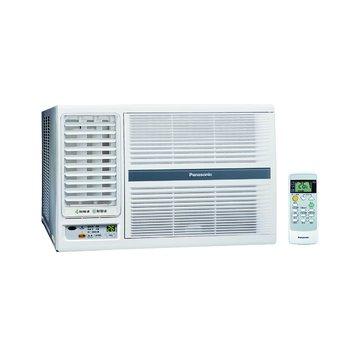 CW-G25SL2 2410K R410A 左吹窗型冷氣