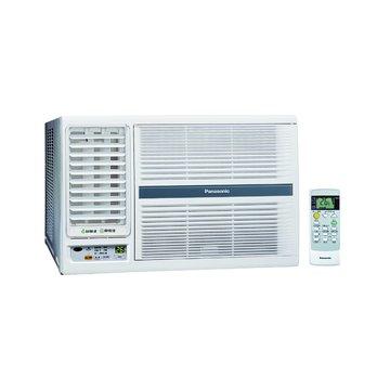 6 ~ 8坪 左吹窗型冷氣 CW-G36SL2