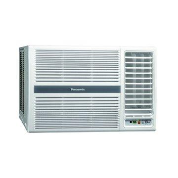 5~ 7坪 右吹窗型冷氣 CW-G32S2